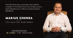 Marius-Ghenea