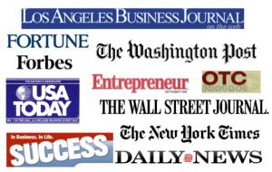 Jay-Abraham-Press-Coverage