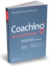 coaching-pentru-performanta-95352
