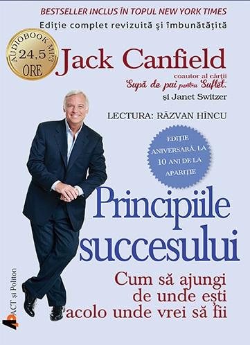 principiile-succesului-cum-267209