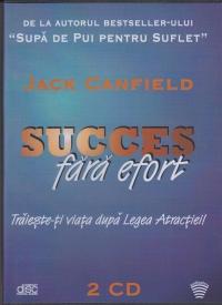succes-fara-efort-188037
