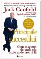 principiile-succesului-cum-264463