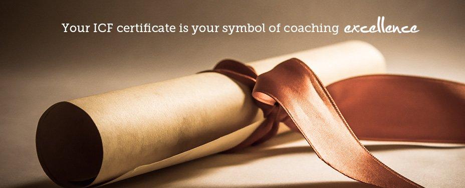 ICF-certification-coaching