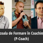scoala_de_coaching