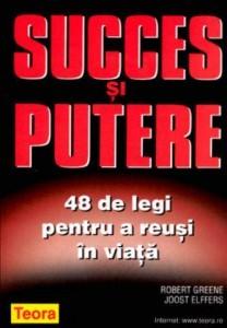 succes-si-putere---48-de-legi-pentru-a-reusi-in-viata_1_fullsize