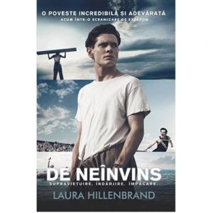 laura-hillenbrand-de-neinvins-1000x1000