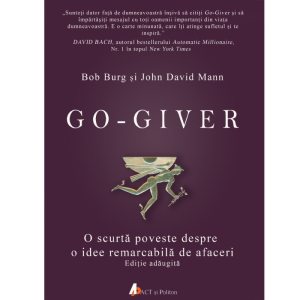 xgo-giver-1000x1000.png.pagespeed.ic.qTpXNX6V7u