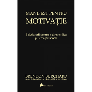 xmanifest-pentru-motivatie-1000x1000.png.pagespeed.ic.eo2h9uy9bJ