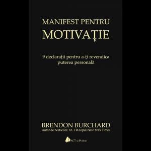 xmanifest-pentru-motivatie-1000x1000.png.pagespeed.ic.eo2h9uy9bJ