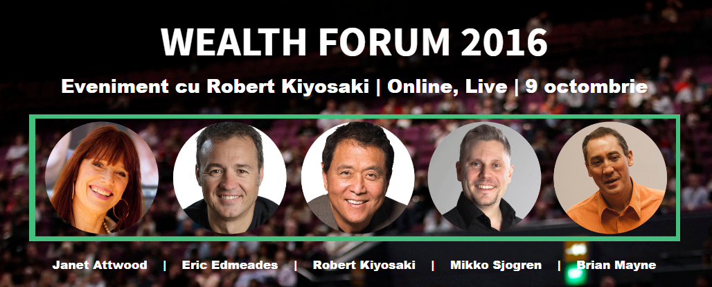 wealth_forum