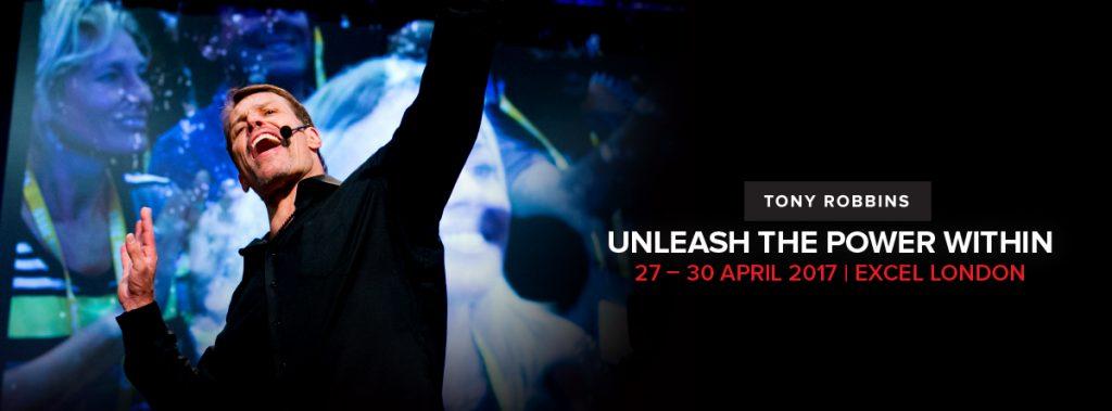 Tony-Robbins-Unleash-The-Power-Within-2017-London