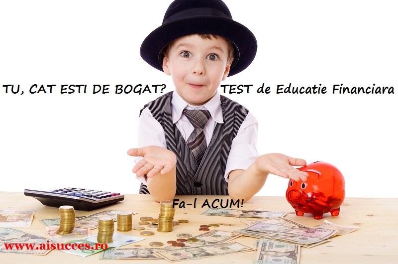 2015-09-17-invata-i-pe-copii-despre-bani