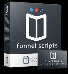 funnel-scripts-box-trans