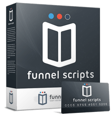 Free funnel trial