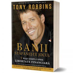 carte-tony-robbins-banii-stapaneste-jocul