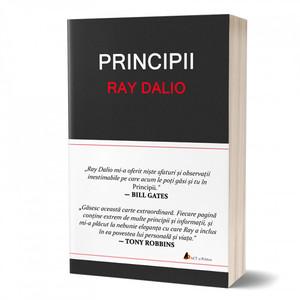 Principiile_Ray_Dalio